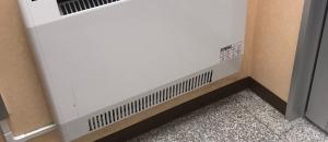 バースディ西宮の沢店(1F)の授乳室・オムツ替え台情報