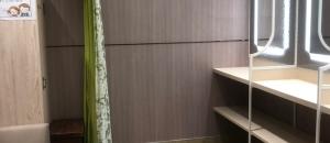 ピーコックストア千里中央(2F)の授乳室・オムツ替え台情報