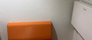 大枝公園パークセンター(西側)(1F)の授乳室・オムツ替え台情報