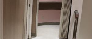 イオンモール成田(2F フードコート前)の授乳室・オムツ替え台情報
