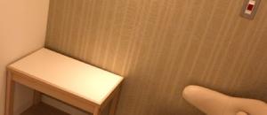 ららぽーと名古屋みなとアクルス(3F LaLa Kitchen(フードコート)横)の授乳室・オムツ替え台情報