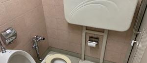 呉共済病院(2F)の授乳室情報