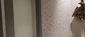 COCOSA(5F)の授乳室・オムツ替え台情報