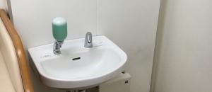 御在所サービスエリア(下り)(1F)の授乳室・オムツ替え台情報
