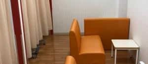 イオン姶良店(3F)の授乳室・オムツ替え台情報
