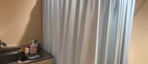 相模湖プレジャーフォレスト プレジャーステーション(1F)の授乳室・オムツ替え台情報