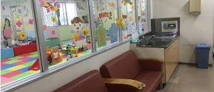 PLANT-6(プラントシックス) 瑞穂店の授乳室・オムツ替え台情報