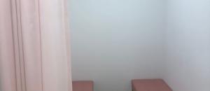 つどいの郷 むつざわ(1F)の授乳室・オムツ替え台情報