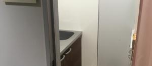 文京区 礫川地域活動センター(1F)の授乳室・オムツ替え台情報
