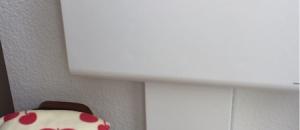 日産大阪販売株式会社 枚方東店(1F)の授乳室・オムツ替え台情報