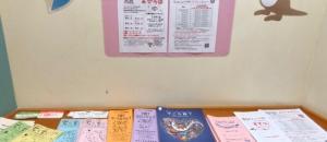とよなか男女共同参画推進センター すてっぷ(豊中駅直結 5F)の授乳室・オムツ替え台情報