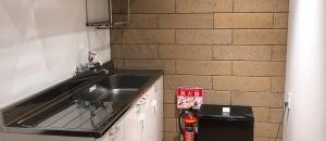 豊中市立文化芸術センター(1F、2F)の授乳室・オムツ替え台情報