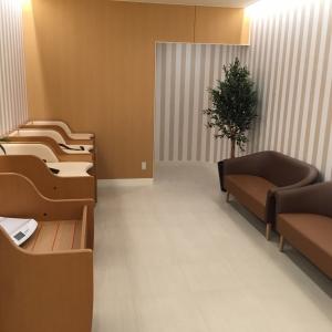 瓦町フラッグ(5階)の授乳室・オムツ替え台情報 画像10