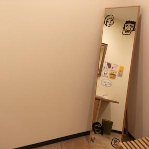 アリンコベーカリー(1F)の授乳室・オムツ替え台情報 画像4