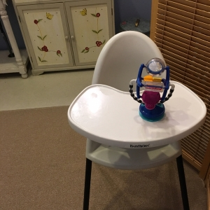 オカウチアピー(API)高松店(1F)の授乳室・オムツ替え台情報 画像4