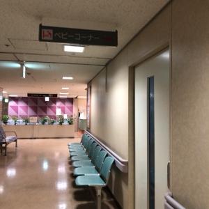 JCHO東京新宿メディカルセンター(B1)の授乳室・オムツ替え台情報 画像3