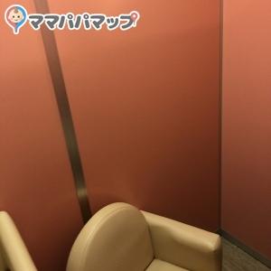 いきいきランド交野(1F)の授乳室・オムツ替え台情報 画像1