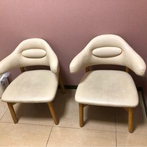 バースデイサニーモール西葛西店(2F)の授乳室・オムツ替え台情報 画像8
