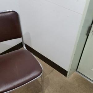わんぱーくこうちアニマルランド(レストハウス内)の授乳室・オムツ替え台情報 画像2