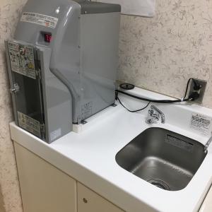 高松三越(本館6F)の授乳室・オムツ替え台情報 画像15