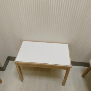 イトーヨーカドー アリオ葛西店(3階西側)の授乳室・オムツ替え台情報 画像3