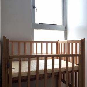早稲田大学 早稲田キャンパス(7号館2階)の授乳室・オムツ替え台情報 画像4