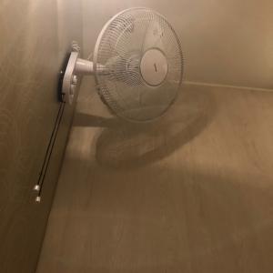 ららぽーと トイザらス横(3F)の授乳室・オムツ替え台情報 画像3