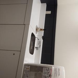 ル・トロワ(7階)の授乳室・オムツ替え台情報 画像6