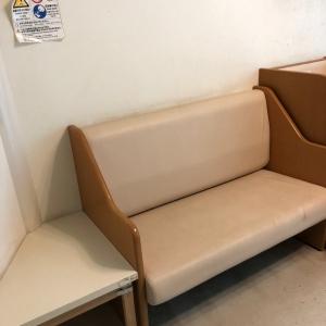 スナック ガゼボ(1F)の授乳室・オムツ替え台情報 画像4