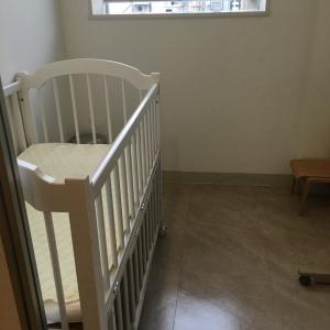 三陽銀座タワー(6階)(SANYO 三陽銀座タワー)の授乳室・オムツ替え台情報 画像10