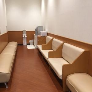 赤ちゃん本舗 テラスモール湘南店(3F)の授乳室・オムツ替え台情報 画像10