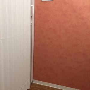 イオンモール堺鉄砲町(3F)の授乳室・オムツ替え台情報 画像2