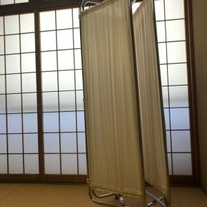 世田谷区立教育センタープラネタリウム(1F)の授乳室・オムツ替え台情報 画像3