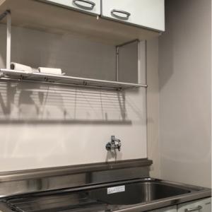 岩国市役所(1F)の授乳室・オムツ替え台情報 画像1