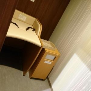 ガリバースナップハウス南国バイパス店(1F)の授乳室・オムツ替え台情報 画像6