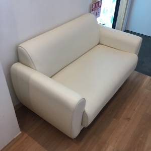道の駅 米沢の授乳室・オムツ替え台情報 画像6
