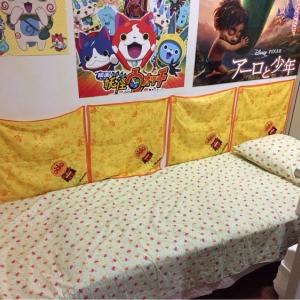 株式会社 ベスト電器 福岡本店(2F)の授乳室情報 画像2