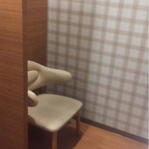 スナモ南砂町ショッピングセンター(2F)の授乳室・オムツ替え台情報 画像5