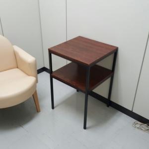 台東区役所(6F)の授乳室・オムツ替え台情報 画像2