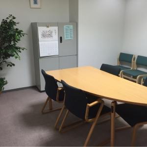 大阪市立 男女共同参画センター 子育て活動支援館(7F)の授乳室・オムツ替え台情報 画像1