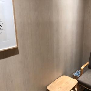 無印良品 銀座(4F)の授乳室・オムツ替え台情報 画像8