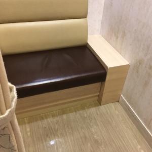 イオンモールりんくう泉南(2F)の授乳室・オムツ替え台情報 画像1
