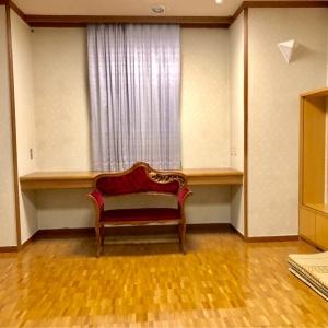 江東区立深川図書館(1F)の授乳室・オムツ替え台情報 画像2