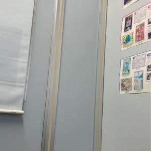 新宿区役所 本庁舎(2F)の授乳室・オムツ替え台情報 画像2