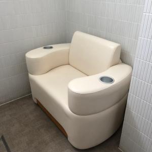 1階授乳室
