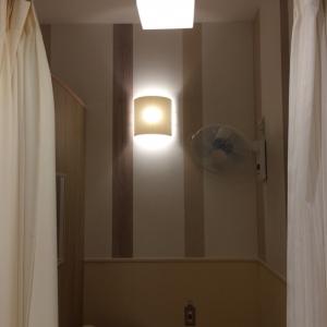 ららぽーとTOKYO-BAY(西館2F アカチャンホンポ向かい)(ららぽーと船橋)の授乳室・オムツ替え台情報 画像6