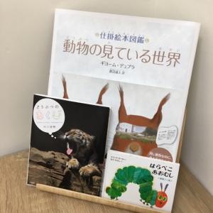 東京港野鳥公園の授乳室・オムツ替え台情報 画像3