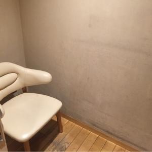 玉川高島屋S・C(南館5F )の授乳室・オムツ替え台情報 画像8