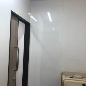 牛たん炭焼利久横 蓮田SA(上り)(1F)の授乳室・オムツ替え台情報 画像2