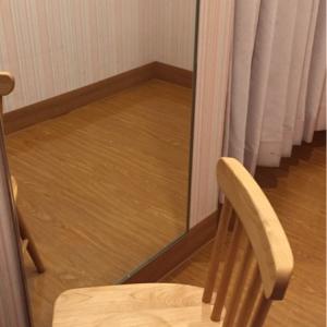 グランデュオ蒲田(東館5階)の授乳室・オムツ替え台情報 画像1